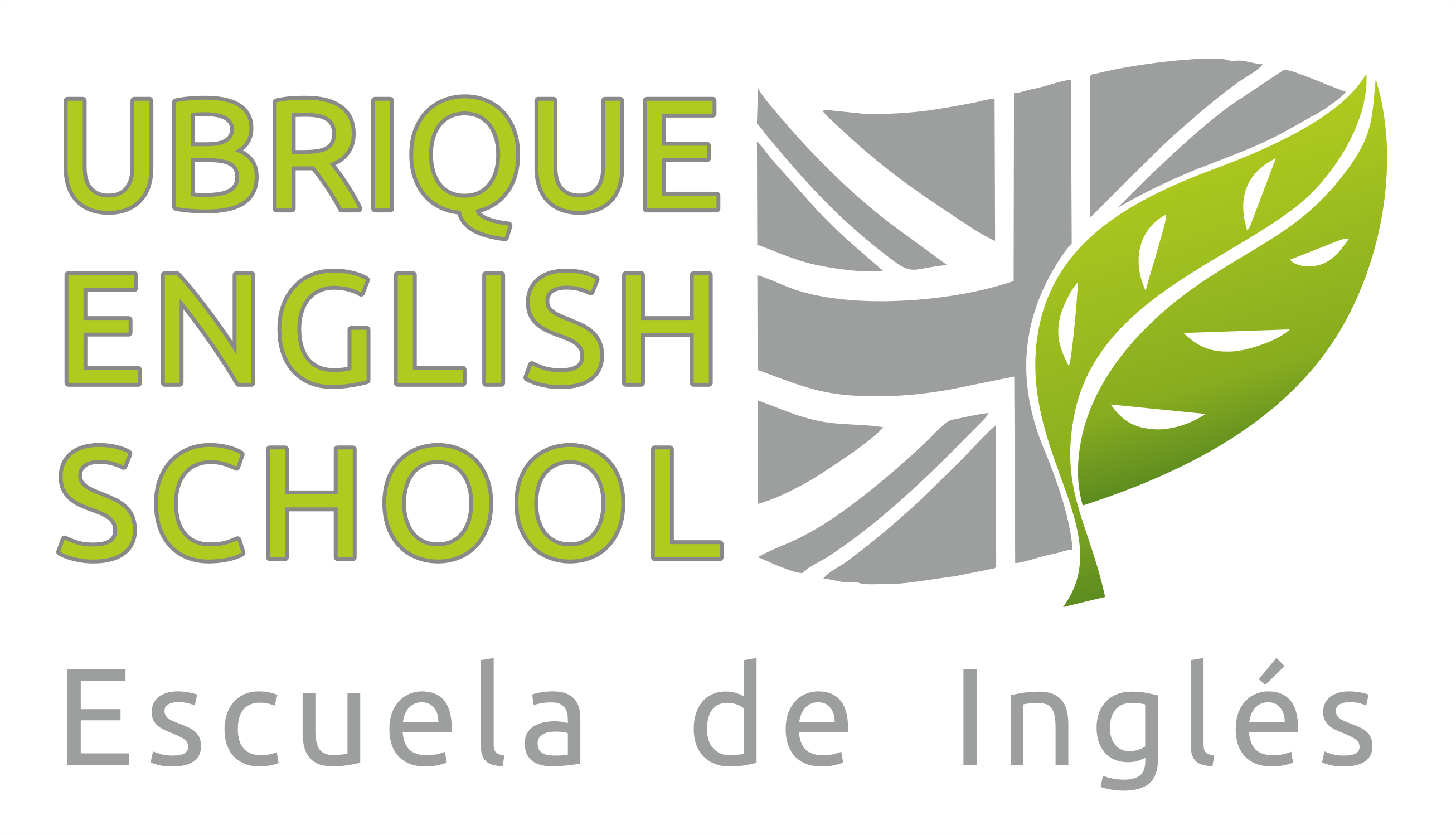 Ubrique English School